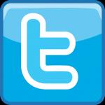 Volg ons nu op Twitter!